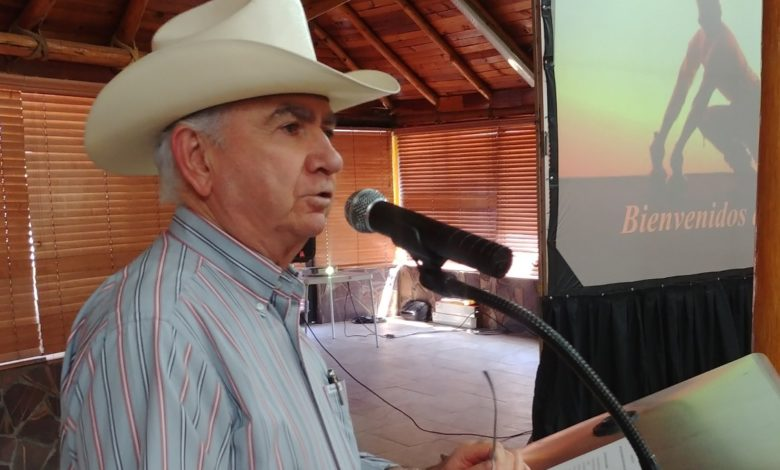 Photo of Avanza con éxito el proyecto de sacrificio de ganado de Arizona