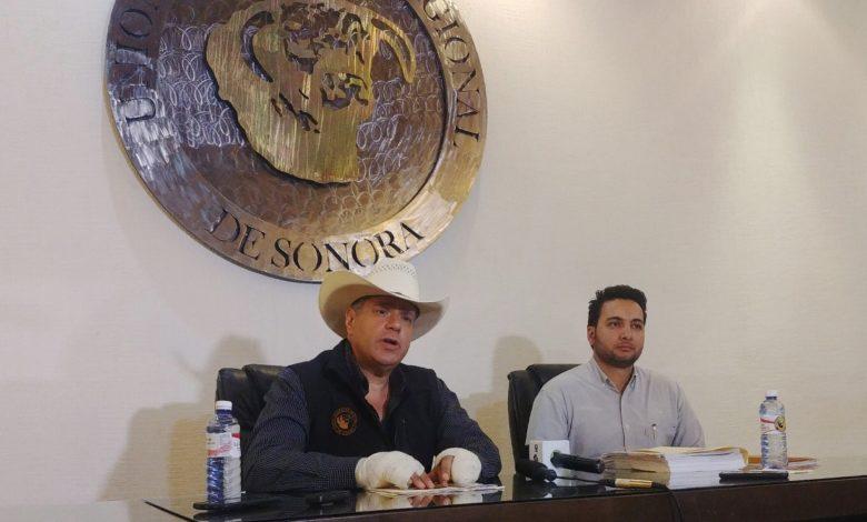 """Photo of Responde la UGRS: """"Trabajamos con certeza; el resto es palabrería"""""""