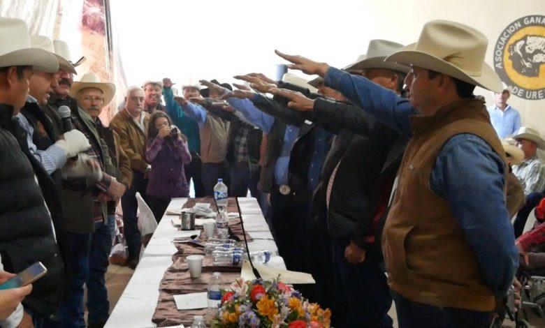 Photo of Prevalecen unidad y armonía en elecciones de ganaderos