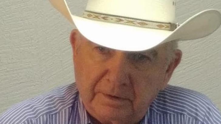 Photo of Está firme comercio de ganado con EU